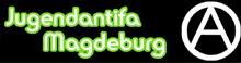 Jugend Antifa Magdeburg