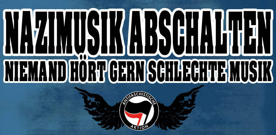 nazimusik